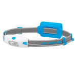 Led lenser neo blue