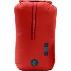 Exped waterproof shrink bag 20 sky blue