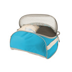 Sea to summit packing cell small blue