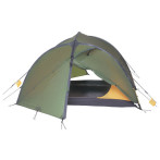 Exped orion ii eg green