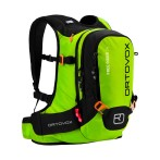 Ortovox free rider 24 happy green