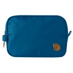 Fjallraven gear bag lake blue