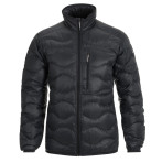 Peak performance men s helium jacket skiffer