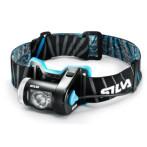 Silva x trail