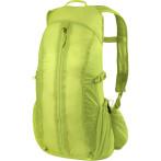 Haglofs gram comp 12 glow green