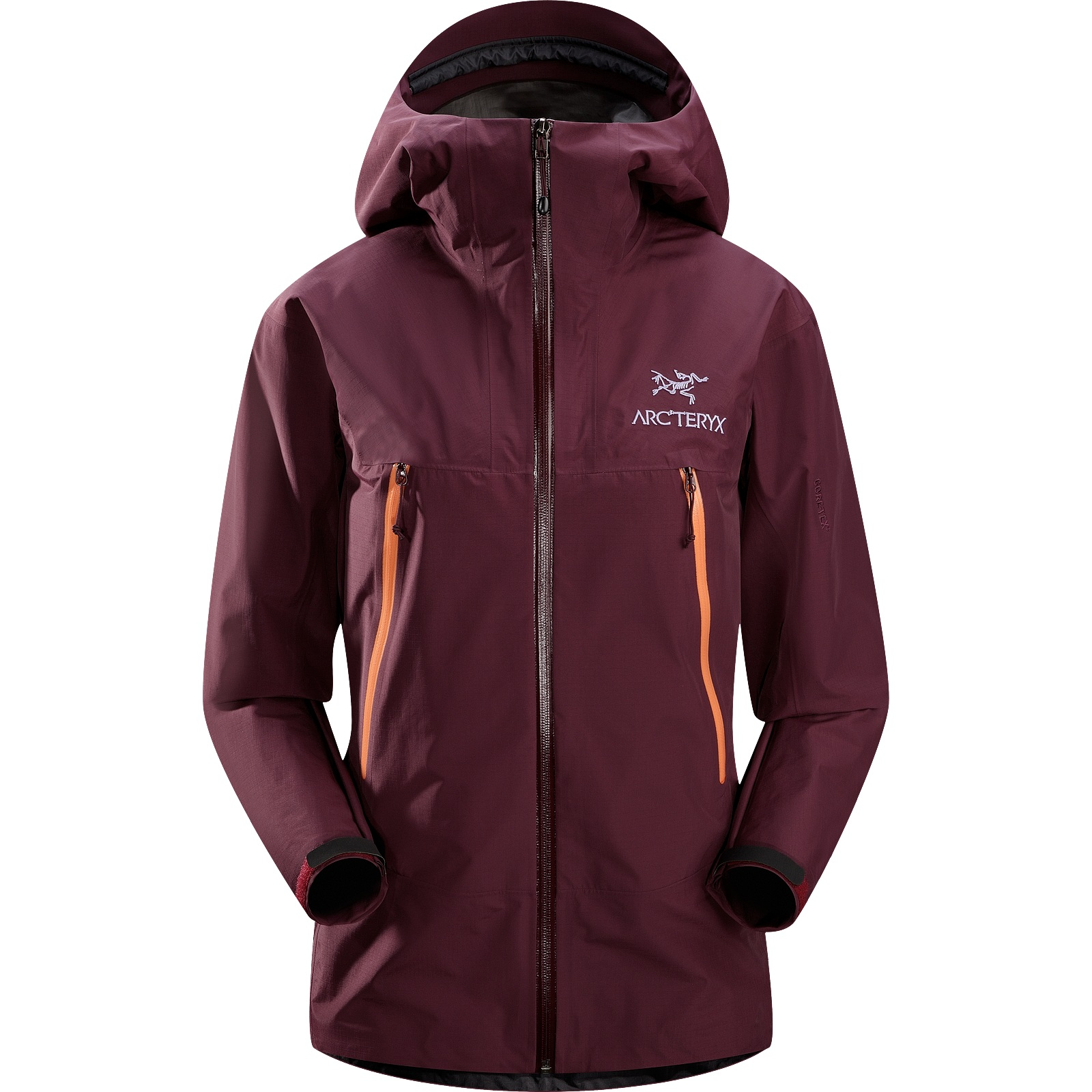 Buy Arc Teryx Alpha Sl Jacket Women S From Outnorth