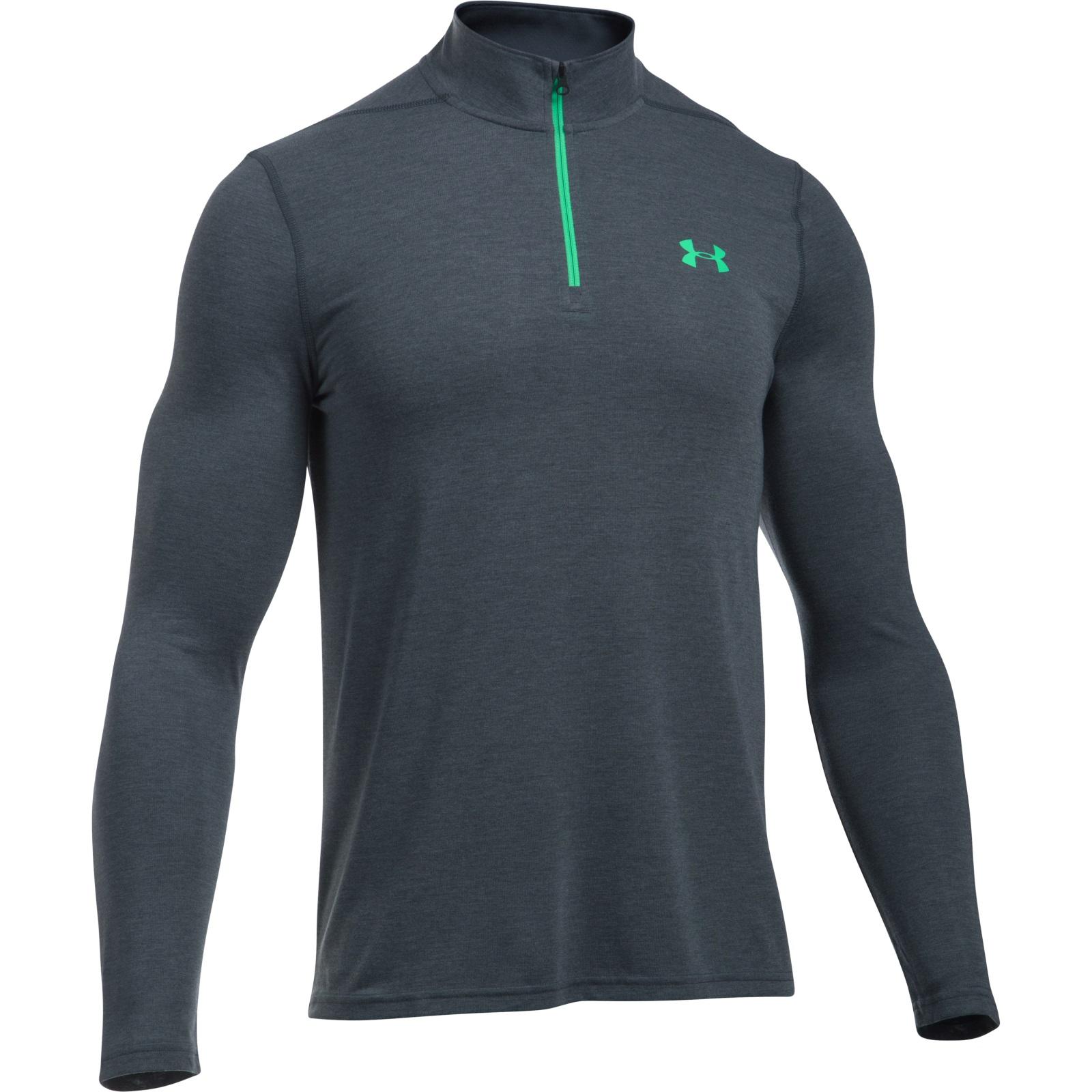 Tibetan Dawn Woman T-Shirt Polo Tee Shirt Yoga Sport Top Casual Green Purple