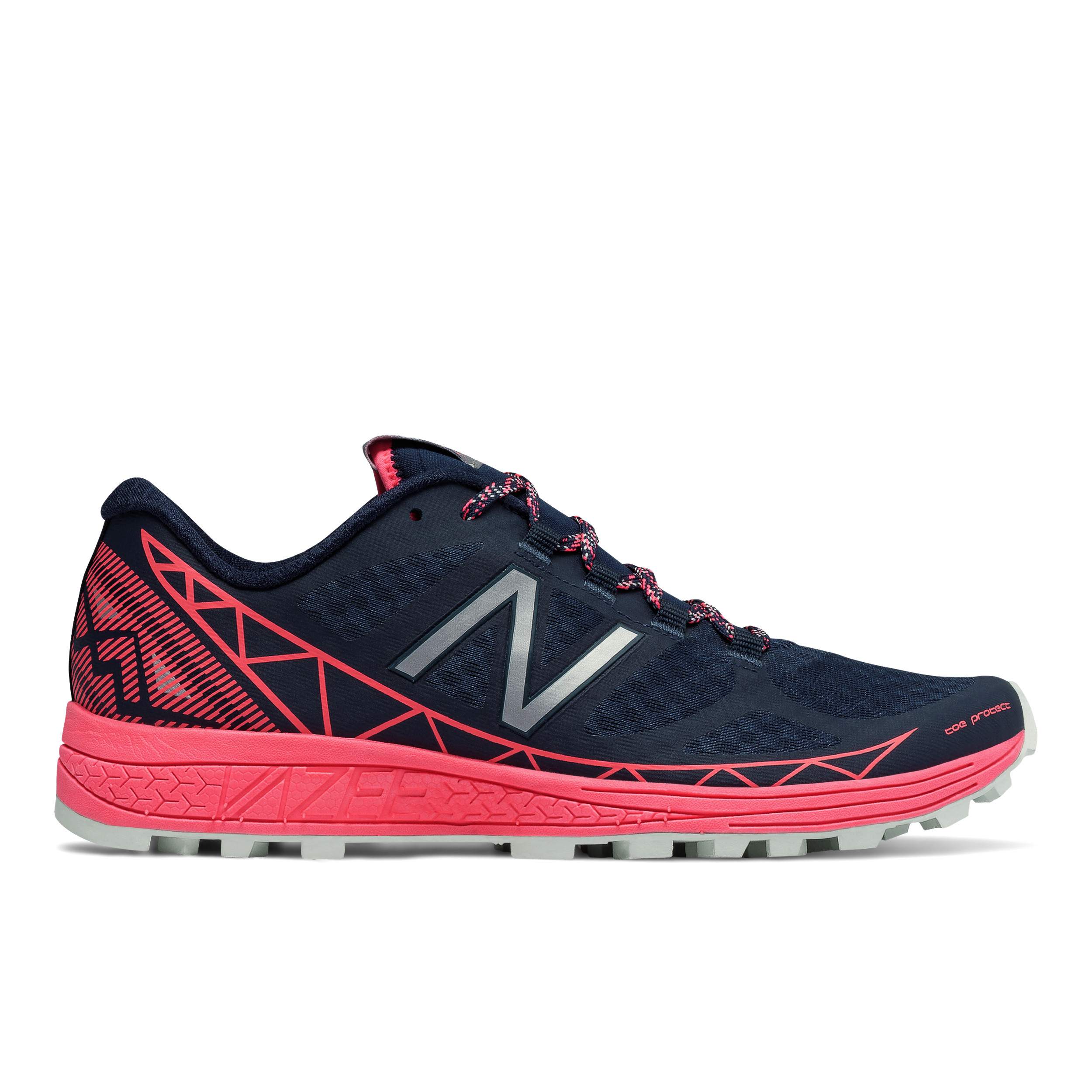 online store 8b1a2 7336a new-balance-women-s-vazee-summit-trail.jpg