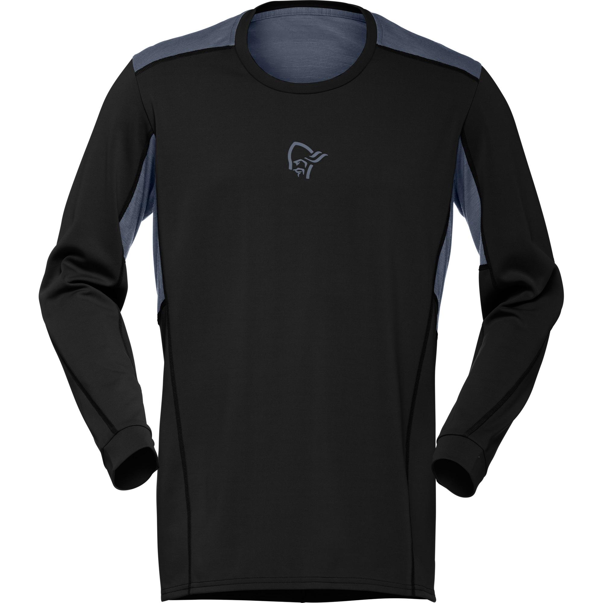norrona-falketind-super-wool-shirt-m-caviar.jpg