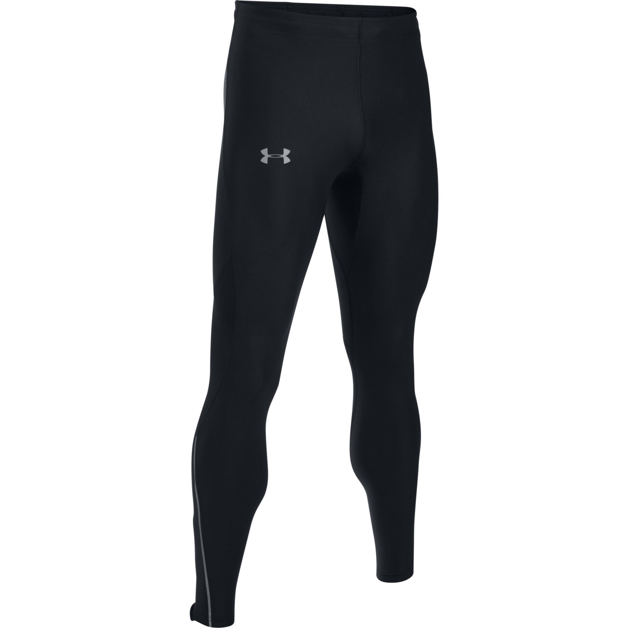 SKINS Men/'s DNAmic Compression Half Tights 1//2 Running Endurance Exercise Indigo