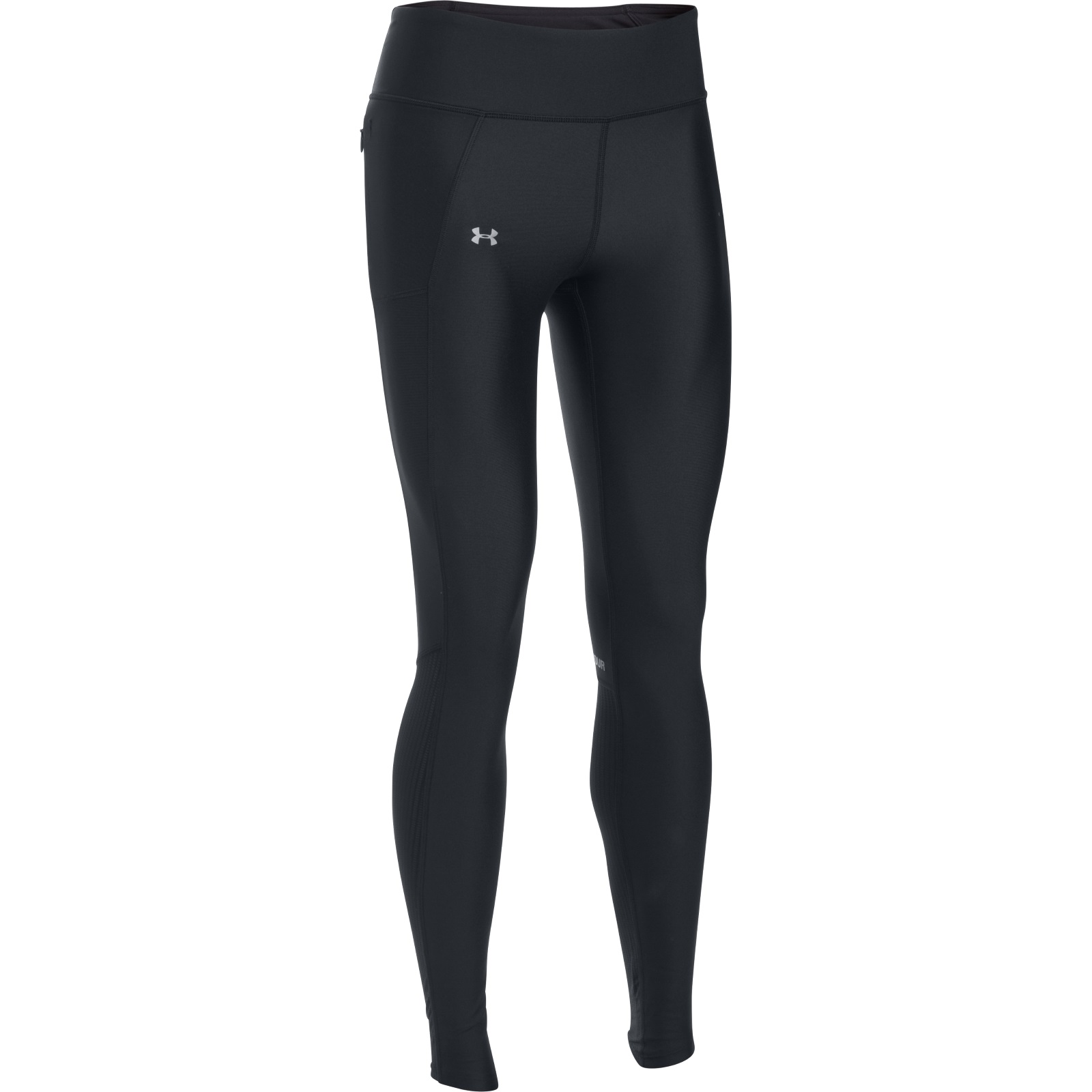The North Face womens zip of trouser/shortsMBlack Stow away Women's Clothing